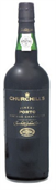 Churchill's Port Vintage Character...